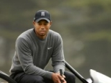 Why Do We (Still) Care About Tiger?