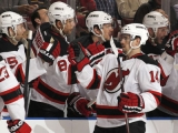New Jersey Devils Put LA Kings Stanley Cup Dreams On Ice