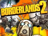 Borderlands 2 Special Editions Detailed! Now With 6000% More Loot!