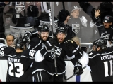 An LA Kings Sweep is Bad For the NHL