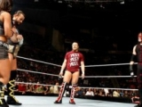 SuperRAW Insight June 25th