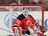New Jersey Devils Send Stanley Cup Finals Back To LA for Game 6
