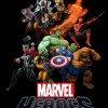 Marvel Heroes MMO Details Announced