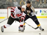 2012 NHL Free Agency Predictions