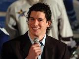 Sidney Crosby: Pittsburgh's $100M Kid