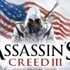 Like Options? Assassin's Creed III Retail Versions Will Make You Happy Then