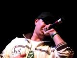 Aeon Audio Interview with Brash Chris Rapple