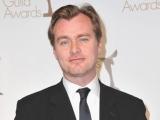 Christopher Nolan Film Rankings