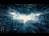 Dark Knight Rises Trailer – Dragon Tattoo Remix