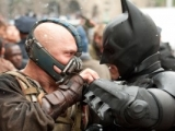 Movie Review: The Dark Knight Rises