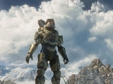 Forge World Makes It's Return To Halo 4