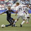 iSoccer: MLS Going High-Tech in 2013