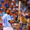 Kansas City, Robinson Cano, and the Inane Ability to Hold a Grudge
