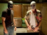 Movie Review: Savages