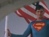 DC Comics Movie Review: Superman II (1980)