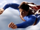 DC Comics Movie Review: Superman Returns