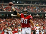 NFL News Digest – 7/28/2012