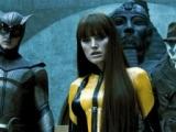 DC Comics Movie Review: Watchmen