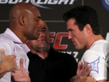 UFC 148 Preview and Predictions