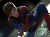 Second Look Movie Review: The Amazing Spider-Man