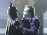 Movie Review: Batman (1989)