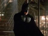 Movie Review: Batman Begins