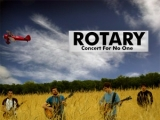 The Ratings Boost: Rotary – A Band of Brothers