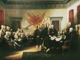 History of The Fourth of July