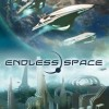 Video Game Review: Endless Space