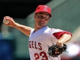 2012 MLB Trade Deadline Review
