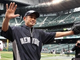 New York Teams Land Superstars