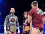 SuperRAW Insight July 9th