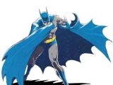 What's Next For Rocksteady Studios and Batman?
