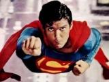 DC Comics Movie Review: Superman (1978)