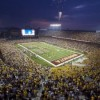 University of Minnesota to sell Beer at Football Games
