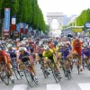 Tour De France 2012 Review