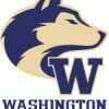 Washington gets commit from 14 year old QB