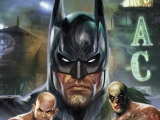 DC Comics Top Cover Art: Summer 2012 Take 2