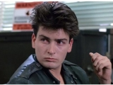 Charlie Sheen: Top Roles on his Resume