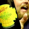 The Bruery – White Oak Blended Beer Review Video