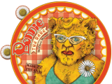 Jester King Brewery's Bonnie the Rare beer review