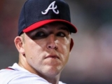 Top 10 MLB Trades of the 2012 Trade Deadline