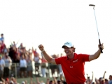The Lovable Hijinks of Rory McIlroy