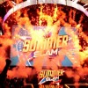 SummerSlam 2012: Yet Another WWE PPV Failure