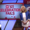 SportsNation: The Unbearable Social Media Buffoonery