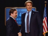 Movie Review: The Campaign