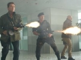 A Second Opinion: The Expendables 2