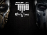 Visceral Games Revives 'Army of Two' For 2013