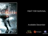 Battlefield 3: Aftermath DLC Details Emerge