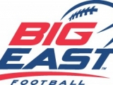 2012 College Football: Big East Preview